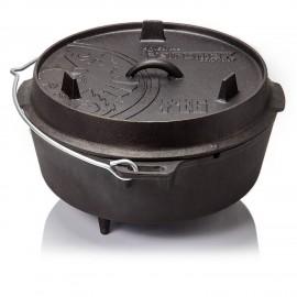 Petromax - Dutch oven
