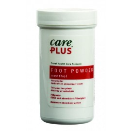 CarePlus® Body powder