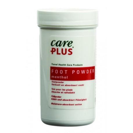 CarePlus® Body powder
