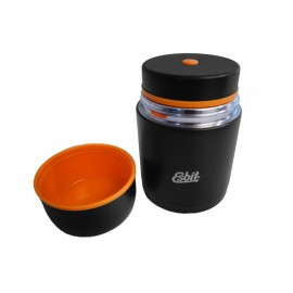 Esbit Thermo Foodflask 0,75