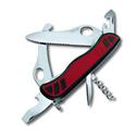 Survival knifes & stuff